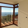Dobra Voda'da yeni villa, Region Bar and Ulcinj satılık müstakil ev, Region Bar and Ulcinj satılık villa