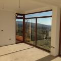 Dobra Voda'da yeni villa, Karadağ Villa Fiyatları Karadağ da satılık ev, Montenegro da satılık ev, Karadağ satılık villa