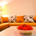 Kira Garantili Yatırım Fırsatları, Satılık Servisli Daireler, Karadağ, Budva, Karadağ'da satılık otel konsepti daire, Karadağ'da satılık otel konseptli apart daireler, karadağ yatırım fırsatları