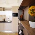 Otel konseptli apart daireler Budva, Karadağ'da satılık otel konsepti daire, Karadağ'da satılık otel konseptli apart daireler, karadağ yatırım fırsatları