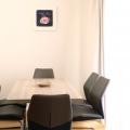 Becici'de üç odalı bir daire, Becici da satılık evler, Becici satılık daire, Becici satılık daireler