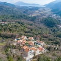 VIllas in complex Lucici, Baosici house buy, buy house in Montenegro, sea view house for sale in Montenegro