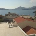 Panoramic Penthouse in Przno, Montenegro real estate, property in Montenegro, flats in Region Budva, apartments in Region Budva