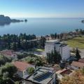 Budva'da Havuzlu ve Deniz Manzaralı Özel Villa, Karadağ da satılık havuzlu villa, Karadağ da satılık deniz manzaralı villa, Becici satılık müstakil ev