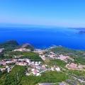 Blizikuce'de Kentsel Arsa, Montenegro da satılık arsa, Montenegro da satılık imar arsası