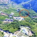 Urbanised plots in Blizikuce, plot in Montenegro for sale, buy plot in Region Budva, building plot in Montenegro