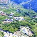 Urbanised plots in Blizikuce, Montenegro real estate, property in Montenegro, buy land in Montenegro