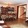Great House on the First Line, Karadağ Villa Fiyatları Karadağ da satılık ev, Montenegro da satılık ev, Karadağ satılık villa
