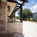 Kotor Körfezi'nde harika deniz manzaralı daireler, Karadağ satılık evler, Karadağ da satılık daire, Karadağ da satılık daireler