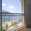Kotor Körfezi'nde harika deniz manzaralı daireler, Kotor-Bay da satılık evler, Kotor-Bay satılık daire, Kotor-Bay satılık daireler