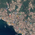 Apartment in a luxury complex in the town of Herceg Novi, apartments for rent in Baosici buy, apartments for sale in Montenegro, flats in Montenegro sale