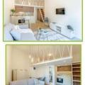Tivat sahilinde yeni daireler, Montenegro da satılık emlak, Bigova da satılık ev, Bigova da satılık emlak