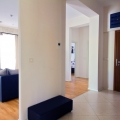 Becici'de üç odalı bir daire, Becici dan ev almak, Region Budva da satılık ev, Region Budva da satılık emlak