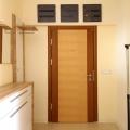 Becici'de iki odalı bir daire, Karadağ satılık evler, Karadağ da satılık daire, Karadağ da satılık daireler