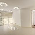 Budva'nın merkezinde iki yatak odalı daire, Region Budva da ev fiyatları, Region Budva satılık ev fiyatları, Region Budva ev almak