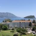 Budva'nın merkezinde iki yatak odalı daire, Karadağ da satılık ev, Montenegro da satılık ev, Karadağ da satılık emlak
