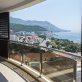 In the new residential complex in Becici there is an ACTION for the following apartments.