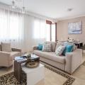 One Bedroom Apartment in Becici, Region Budva da satılık evler, Region Budva satılık daire, Region Budva satılık daireler