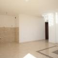 New residential complex in Becici, Region Budva da satılık evler, Region Budva satılık daire, Region Budva satılık daireler