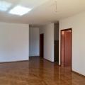 One Bedroom Apartment in Becici, Region Budva da ev fiyatları, Region Budva satılık ev fiyatları, Region Budva ev almak