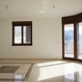 New residential complex in Becici, Region Budva da ev fiyatları, Region Budva satılık ev fiyatları, Region Budva ev almak