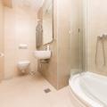 Budva'nın merkezinde iki yatak odalı daire, Becici dan ev almak, Region Budva da satılık ev, Region Budva da satılık emlak