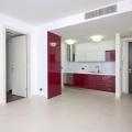 Budva'nın merkezinde iki yatak odalı daire, Region Budva da satılık evler, Region Budva satılık daire, Region Budva satılık daireler
