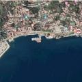 Risan'da panoramik deniz manzaralı stüdyo, karadağ da kira getirisi yüksek satılık evler, avrupa'da satılık otel odası, otel odası Avrupa'da