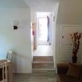 Orahovac'da Müstakil Ev, Kotor-Bay satılık müstakil ev, Kotor-Bay satılık müstakil ev