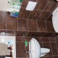 Budva'da Tek Yatak Odali Daire, Karadağ satılık evler, Karadağ da satılık daire, Karadağ da satılık daireler