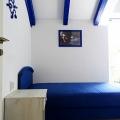 Orahovac'da Müstakil Ev, Karadağ satılık ev, Karadağ satılık müstakil ev, Karadağ Ev Fiyatları