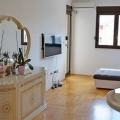 Budva'da Tek Yatak Odali Daire, Montenegro da satılık emlak, Becici da satılık ev, Becici da satılık emlak