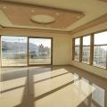 Budva'da Lüks Daire, Karadağ da satılık ev, Montenegro da satılık ev, Karadağ da satılık emlak