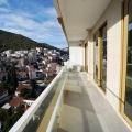 Budva'da Lüks Daire, Becici da satılık evler, Becici satılık daire, Becici satılık daireler