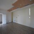 Budva'da Lüks Daire, Region Budva da satılık evler, Region Budva satılık daire, Region Budva satılık daireler