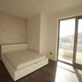 Budva'da Lüks Daire, Region Budva da ev fiyatları, Region Budva satılık ev fiyatları, Region Budva ev almak