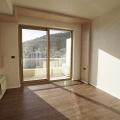 Budva'da Lüks Daire, Karadağ satılık evler, Karadağ da satılık daire, Karadağ da satılık daireler