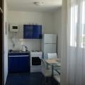 Stüdyo 27 m2.