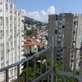 Igalo'da mükemmel stüdyo, Karadağ satılık evler, Karadağ da satılık daire, Karadağ da satılık daireler