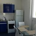 Igalo'da mükemmel stüdyo, becici satılık daire, Karadağ da ev fiyatları, Karadağ da ev almak