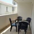 Budva Beçiçi'de 1+1 60 m2 Satılık Daire, Karadağ da satılık ev, Montenegro da satılık ev, Karadağ da satılık emlak