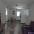Budva Beçiçi'de 1+1 60 m2 Satılık Daire, Becici dan ev almak, Region Budva da satılık ev, Region Budva da satılık emlak