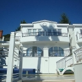 Kumbor şehrindeki dört yıldızlı otel, Karadağ da satılık işyeri, Karadağ da satılık işyerleri, Budva da Satılık Hotel