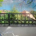 Apartment with fantastic view, apartments for rent in Dobrota buy, apartments for sale in Montenegro, flats in Montenegro sale