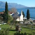 Herceg Novi, Djenovici' de Panaromik Manzaralı Daireler, Baosici dan ev almak, Herceg Novi da satılık ev, Herceg Novi da satılık emlak