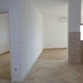 Apartment on the first line, in the cozy village of Rafailovici, Region Budva da ev fiyatları, Region Budva satılık ev fiyatları, Region Budva ev almak
