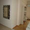 Baosici'de Apartman Dairesi, Karadağ'da satılık otel konsepti daire, Karadağ'da satılık otel konseptli apart daireler, karadağ yatırım fırsatları