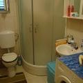 Flat in Tivat, apartments for rent in Bigova buy, apartments for sale in Montenegro, flats in Montenegro sale