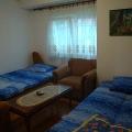 Flat in Tivat, apartment for sale in Region Tivat, sale apartment in Bigova, buy home in Montenegro