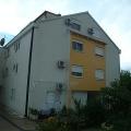Flat in Tivat, Montenegro real estate, property in Montenegro, flats in Region Tivat, apartments in Region Tivat